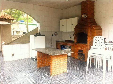 Casa à venda em Guarulhos (Recreio São Jorge), 2 dormitórios, 2 banheiros, 7 vagas, 2.000 m2 de área total, código 29-680 (foto 10/10)