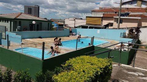 Apartamento à venda em Guarulhos (Jd Flor Da Montanha - Picanço), 2 dormitórios, 1 banheiro, 1 vaga, 60 m2 de área útil, código 29-684 (foto 2/12)