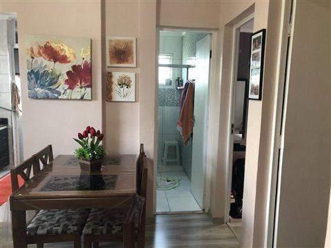 Apartamento à venda em Guarulhos (Jd Flor Da Montanha - Picanço), 2 dormitórios, 1 banheiro, 1 vaga, 60 m2 de área útil, código 29-684 (foto 3/12)