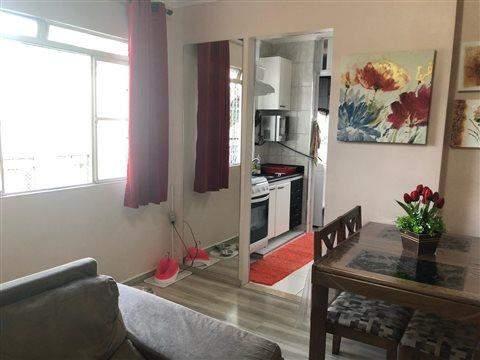 Apartamento à venda em Guarulhos (Jd Flor Da Montanha - Picanço), 2 dormitórios, 1 banheiro, 1 vaga, 60 m2 de área útil, código 29-684 (foto 4/12)