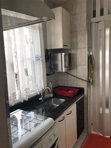 Apartamento à venda em Guarulhos (Jd Flor Da Montanha - Picanço), 2 dormitórios, 1 banheiro, 1 vaga, 60 m2 de área útil, código 29-684 (foto 5/12)