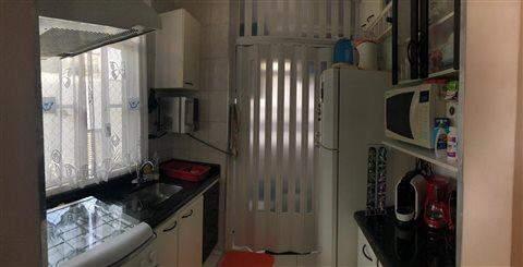 Apartamento à venda em Guarulhos (Jd Flor Da Montanha - Picanço), 2 dormitórios, 1 banheiro, 1 vaga, 60 m2 de área útil, código 29-684 (foto 6/12)