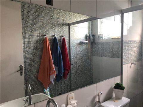 Apartamento à venda em Guarulhos (Jd Flor Da Montanha - Picanço), 2 dormitórios, 1 banheiro, 1 vaga, 60 m2 de área útil, código 29-684 (foto 7/12)