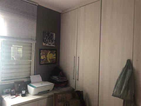 Apartamento à venda em Guarulhos (Jd Flor Da Montanha - Picanço), 2 dormitórios, 1 banheiro, 1 vaga, 60 m2 de área útil, código 29-684 (foto 8/12)
