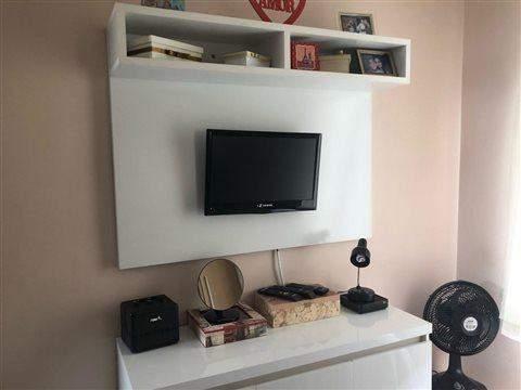 Apartamento à venda em Guarulhos (Jd Flor Da Montanha - Picanço), 2 dormitórios, 1 banheiro, 1 vaga, 60 m2 de área útil, código 29-684 (foto 10/12)