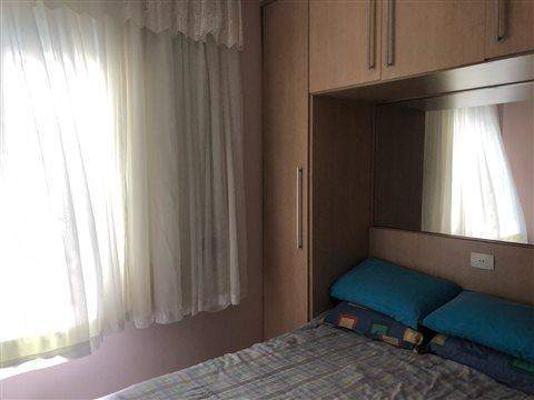 Apartamento à venda em Guarulhos (Jd Flor Da Montanha - Picanço), 2 dormitórios, 1 banheiro, 1 vaga, 60 m2 de área útil, código 29-684 (foto 11/12)