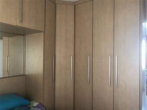 Apartamento à venda em Guarulhos (Jd Flor Da Montanha - Picanço), 2 dormitórios, 1 banheiro, 1 vaga, 60 m2 de área útil, código 29-684 (foto 12/12)