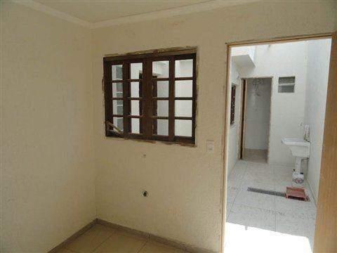Prédio à venda em São Paulo (Casa Verde), 7 dormitórios, 3 banheiros, 4 vagas, código 29-687 (foto 2/5)
