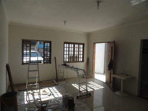 Prédio à venda em São Paulo (Casa Verde), 7 dormitórios, 3 banheiros, 4 vagas, código 29-687 (foto 3/5)