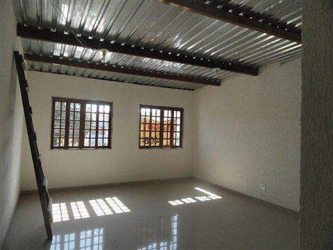 Prédio à venda em São Paulo (Casa Verde), 7 dormitórios, 3 banheiros, 4 vagas, código 29-687 (foto 4/5)