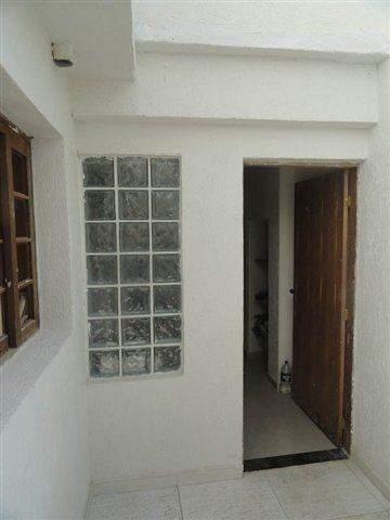 Prédio à venda em São Paulo (Casa Verde), 7 dormitórios, 3 banheiros, 4 vagas, código 29-687 (foto 5/5)