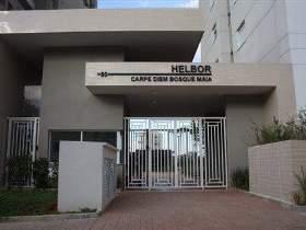 Apartamento à venda em Guarulhos, 3 dorms, 1 suíte, 2 wcs, 2 vagas, 94 m2 úteis