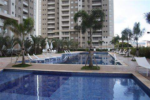 Apartamento à venda em Guarulhos (Jd Maia), 3 dormitórios, 1 suite, 2 banheiros, 2 vagas, 94 m2 de área útil, código 29-713 (foto 2/9)