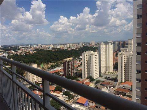Apartamento à venda em Guarulhos (Jd Maia), 3 dormitórios, 1 suite, 2 banheiros, 2 vagas, 94 m2 de área útil, código 29-713 (foto 3/9)
