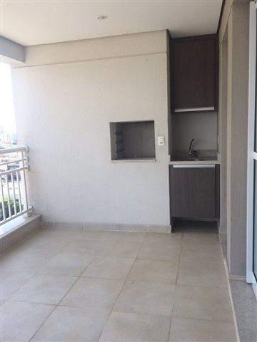Apartamento à venda em Guarulhos (Jd Maia), 3 dormitórios, 1 suite, 2 banheiros, 2 vagas, 94 m2 de área útil, código 29-713 (foto 4/9)