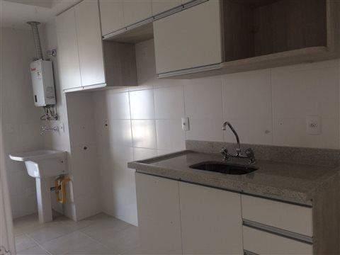Apartamento à venda em Guarulhos (Jd Maia), 3 dormitórios, 1 suite, 2 banheiros, 2 vagas, 94 m2 de área útil, código 29-713 (foto 6/9)
