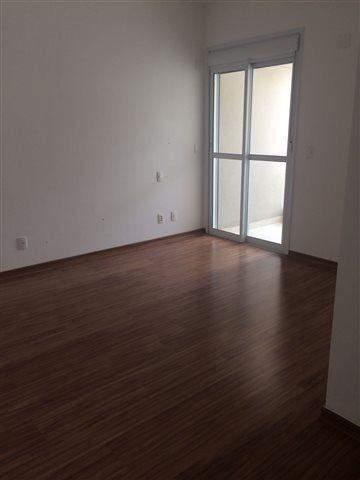Apartamento à venda em Guarulhos (Jd Maia), 3 dormitórios, 1 suite, 2 banheiros, 2 vagas, 94 m2 de área útil, código 29-713 (foto 8/9)