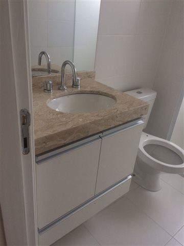 Apartamento à venda em Guarulhos (Jd Maia), 3 dormitórios, 1 suite, 2 banheiros, 2 vagas, 94 m2 de área útil, código 29-713 (foto 9/9)
