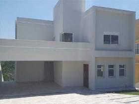 Mansão à venda em Arujá, 3 dorms, 3 suítes, 5 wcs, 4 vagas, 300 m2 úteis