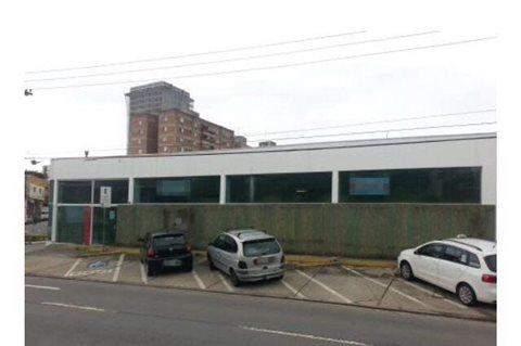 Prédio para alugar em Guarulhos (Jd Maia), 4 banheiros, 6 vagas, 1.000 m2 de área útil, código 29-728 (foto 2/13)