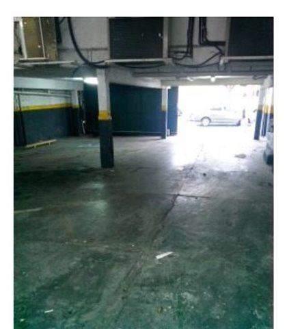 Prédio para alugar em Guarulhos (Jd Maia), 4 banheiros, 6 vagas, 1.000 m2 de área útil, código 29-728 (foto 3/13)
