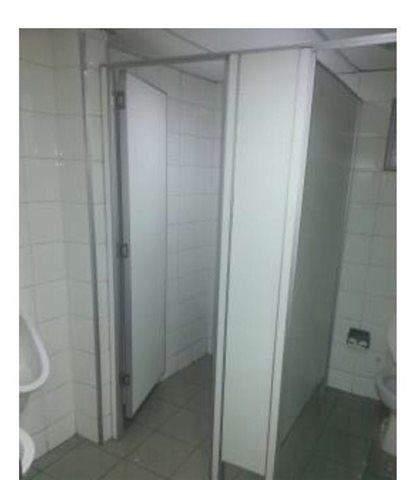 Prédio para alugar em Guarulhos (Jd Maia), 4 banheiros, 6 vagas, 1.000 m2 de área útil, código 29-728 (foto 4/13)