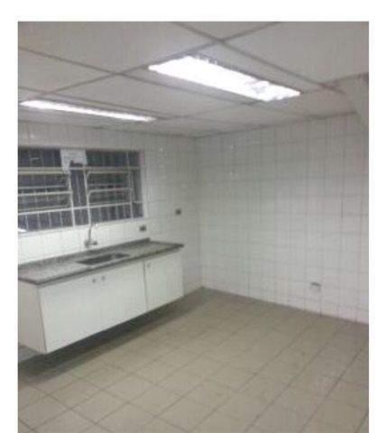 Prédio para alugar em Guarulhos (Jd Maia), 4 banheiros, 6 vagas, 1.000 m2 de área útil, código 29-728 (foto 5/13)
