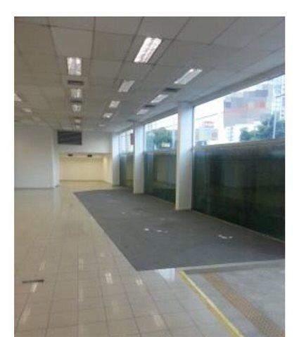 Prédio para alugar em Guarulhos (Jd Maia), 4 banheiros, 6 vagas, 1.000 m2 de área útil, código 29-728 (foto 6/13)