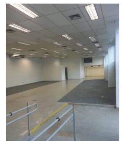 Prédio para alugar em Guarulhos (Jd Maia), 4 banheiros, 6 vagas, 1.000 m2 de área útil, código 29-728 (foto 11/13)