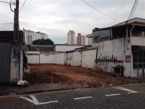 Prédio para alugar em Guarulhos (Jd Maia), 4 banheiros, 6 vagas, 1.000 m2 de área útil, código 29-728 (foto 12/13)