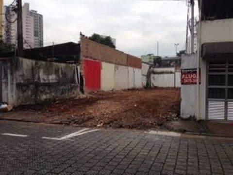 Prédio para alugar em Guarulhos (Jd Maia), 4 banheiros, 6 vagas, 1.000 m2 de área útil, código 29-728 (foto 13/13)