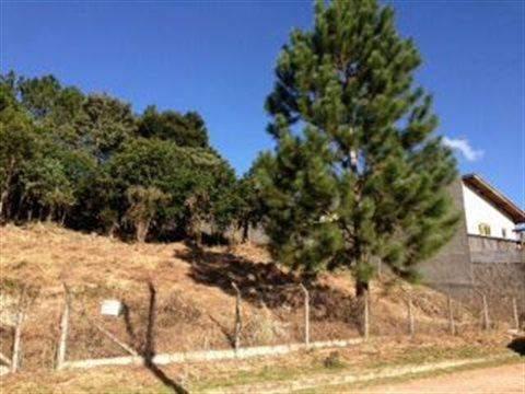 Terreno à venda em Itatiba (Itatiba), 1.000 m2 de área útil, código 29-734 (foto 1/2)