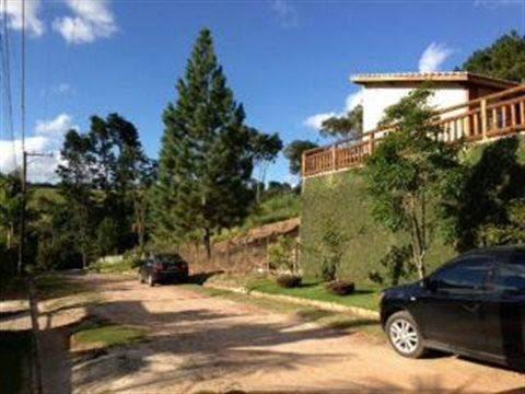 Terreno à venda em Itatiba (Itatiba), 1.000 m2 de área útil, código 29-734 (foto 2/2)