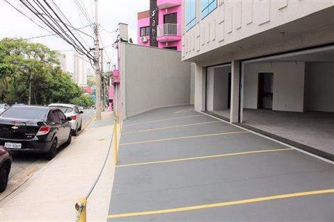 Prédio para alugar em Guarulhos (Pq Renato Maia), 6 banheiros, 6 vagas, 758 m2 de área útil, código 29-758 (foto 2/11)