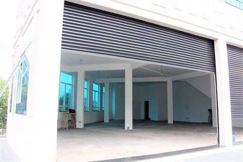Prédio para alugar em Guarulhos (Pq Renato Maia), 6 banheiros, 6 vagas, 758 m2 de área útil, código 29-758 (foto 3/11)