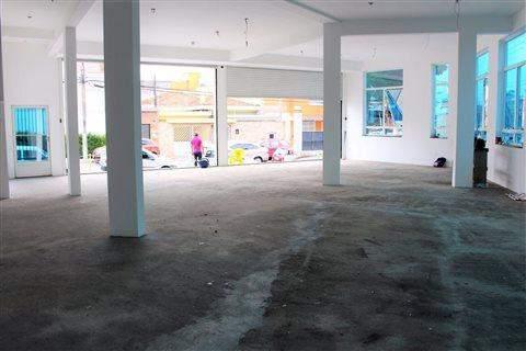 Prédio para alugar em Guarulhos (Pq Renato Maia), 6 banheiros, 6 vagas, 758 m2 de área útil, código 29-758 (foto 4/11)