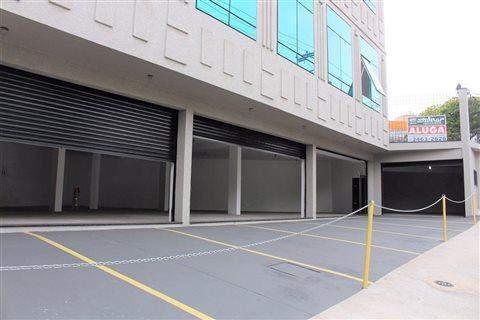 Prédio para alugar em Guarulhos (Pq Renato Maia), 6 banheiros, 6 vagas, 758 m2 de área útil, código 29-758 (foto 5/11)