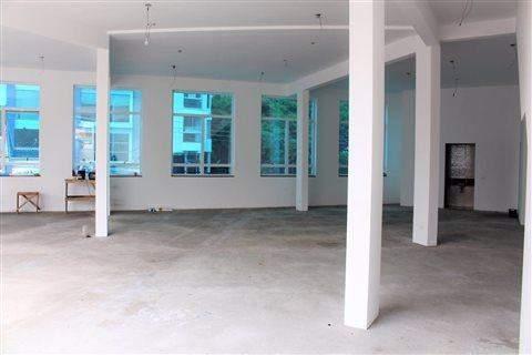 Prédio para alugar em Guarulhos (Pq Renato Maia), 6 banheiros, 6 vagas, 758 m2 de área útil, código 29-758 (foto 6/11)