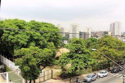 Prédio para alugar em Guarulhos (Pq Renato Maia), 6 banheiros, 6 vagas, 758 m2 de área útil, código 29-758 (foto 7/11)