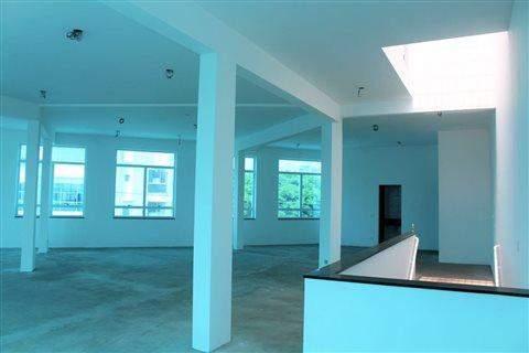 Prédio para alugar em Guarulhos (Pq Renato Maia), 6 banheiros, 6 vagas, 758 m2 de área útil, código 29-758 (foto 8/11)