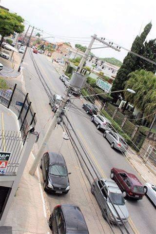 Prédio para alugar em Guarulhos (Pq Renato Maia), 6 banheiros, 6 vagas, 758 m2 de área útil, código 29-758 (foto 9/11)