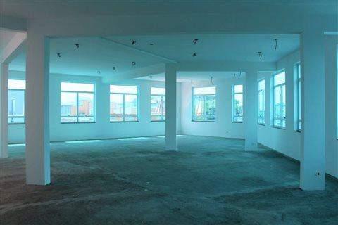 Prédio para alugar em Guarulhos (Pq Renato Maia), 6 banheiros, 6 vagas, 758 m2 de área útil, código 29-758 (foto 10/11)