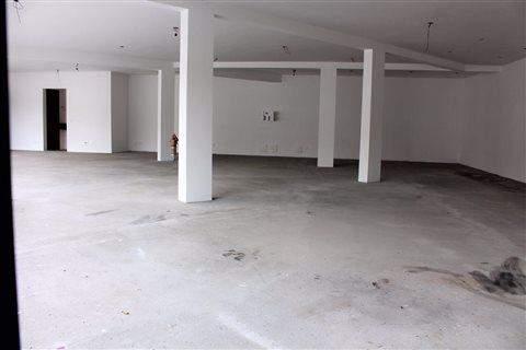 Prédio para alugar em Guarulhos (Pq Renato Maia), 6 banheiros, 6 vagas, 758 m2 de área útil, código 29-758 (foto 11/11)