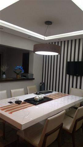 Casa à venda em Guarulhos (Jd Tijuco - Gopouva), 4 dormitórios, 2 suites, 3 banheiros, 6 vagas, 425 m2 de área útil, código 29-776 (foto 2/12)