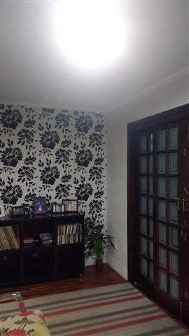 Casa à venda em Guarulhos (Jd Tijuco - Gopouva), 4 dormitórios, 2 suites, 3 banheiros, 6 vagas, 425 m2 de área útil, código 29-776 (foto 3/12)
