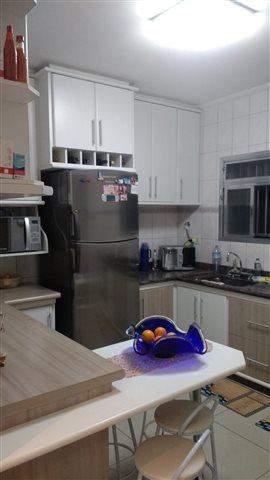 Casa à venda em Guarulhos (Jd Tijuco - Gopouva), 4 dormitórios, 2 suites, 3 banheiros, 6 vagas, 425 m2 de área útil, código 29-776 (foto 4/12)