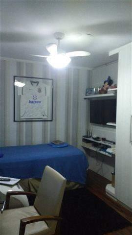 Casa à venda em Guarulhos (Jd Tijuco - Gopouva), 4 dormitórios, 2 suites, 3 banheiros, 6 vagas, 425 m2 de área útil, código 29-776 (foto 5/12)