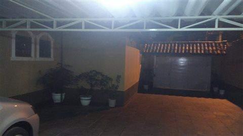 Casa à venda em Guarulhos (Jd Tijuco - Gopouva), 4 dormitórios, 2 suites, 3 banheiros, 6 vagas, 425 m2 de área útil, código 29-776 (foto 7/12)