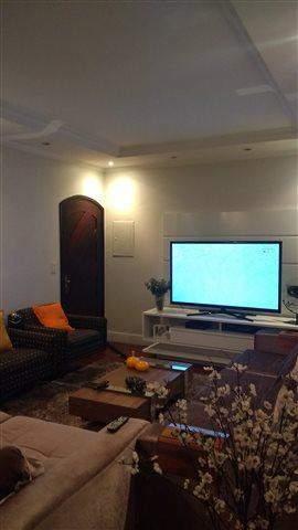 Casa à venda em Guarulhos (Jd Tijuco - Gopouva), 4 dormitórios, 2 suites, 3 banheiros, 6 vagas, 425 m2 de área útil, código 29-776 (foto 8/12)