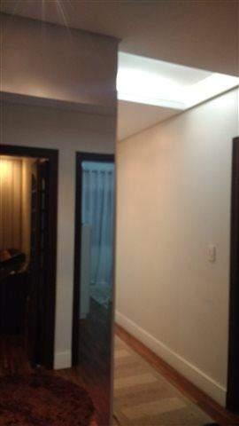 Casa à venda em Guarulhos (Jd Tijuco - Gopouva), 4 dormitórios, 2 suites, 3 banheiros, 6 vagas, 425 m2 de área útil, código 29-776 (foto 10/12)
